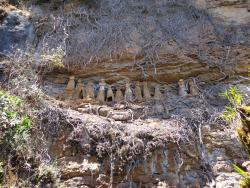 Travel Chachapoyas