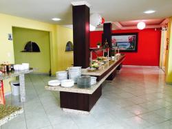 Restaurante Da Ivete