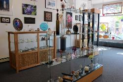 G&J Glassworks