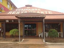 Restaurante O Compadre