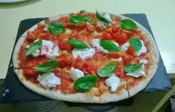 Pizzeria Al Capri