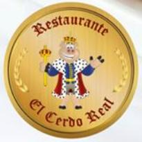 Restaurante El Cerdo Real