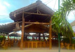 Nomada Bar