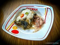 Geewan