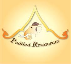 Padthai Restaurant