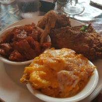 Carolina's Restaurant