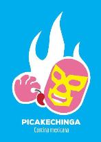 Picakechinga