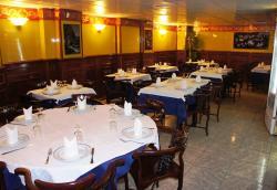 Restaurante Vietnam