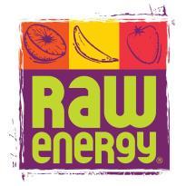 Raw Energy Brisbane