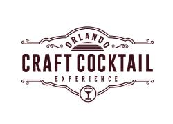 Orlando Craft Cocktail Experience