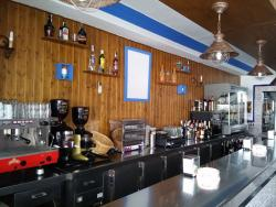 Bar Palma