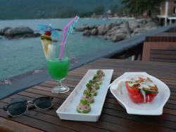 Seaside Bar&Restaurant