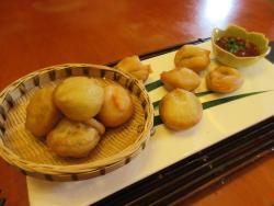 Yinyuan Restaurant