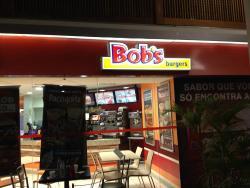 Bob S