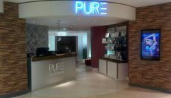 ‪Pure Spa & Beauty‬