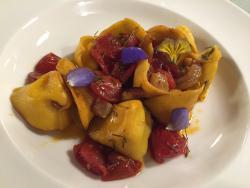 Cucina Maccaroni