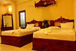 Alsevana Ayurvedic Tourist Hotel & Restaurant