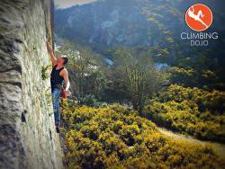 Climbing Dojo
