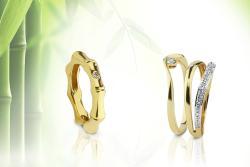 Artistic Jewellery Pirro