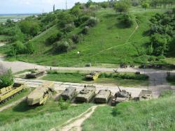 Аксайский военно-исторический музей