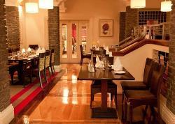 B's Restaurant