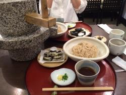 Kitao Gion