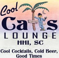 Cool Cats Lounge