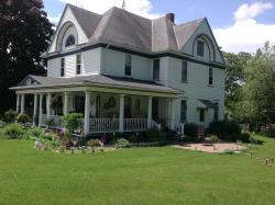 Country Haven Bed & Breakfast