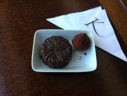 Kaebisch Schocoladen