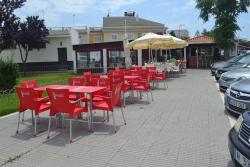 Bar El Bicho