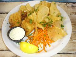 Marine City Fish Company