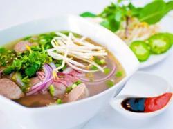 Viet Taste Restaurant