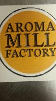 Aroma Mill Factory