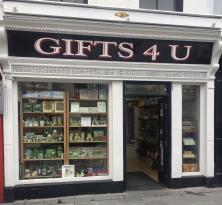 Gifts 4 U