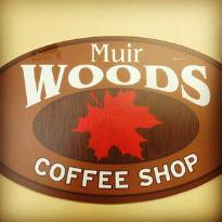 Muir Woods Coffee House