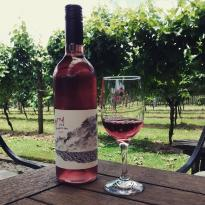 Byrne Northland Wines
