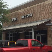 Riata Bar & Grill
