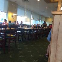Dianna's Deli & Restaurant