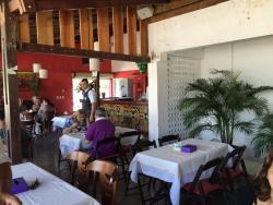 Poti Restaurante