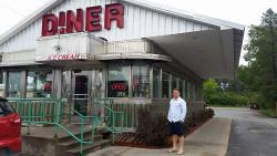 Nick's Southside Diner