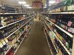 伊利诺伊州比尼饮料集团