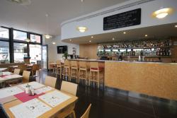 Arcadia Ristorante Grill & Bar