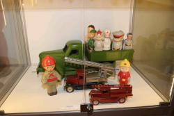 State Museum of Toys