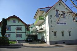 Hotel Kosel