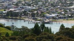 Whitianga Adventures