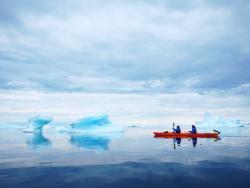 PGI Greenland