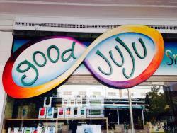 Good Juju - Life