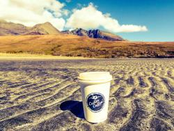 Cuillin Coffee Co.