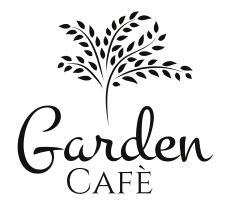 Lincoln Garden Cafe
