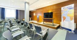 Globales Club Almirante Farragut Hotel